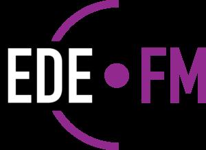logo omroep ede